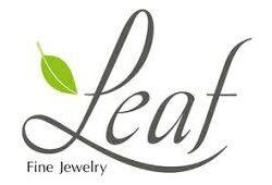 Leaf fine Jewelry